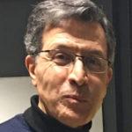 Mohamed Lach-Gar