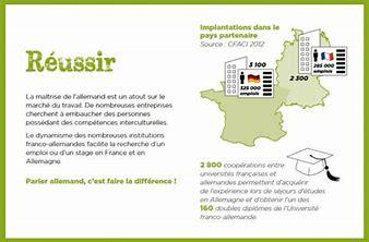 Licence Langues, littératures et civilisations étrangères et régionales Parcours Allemand- Anglais /Université de Rouen Normandie