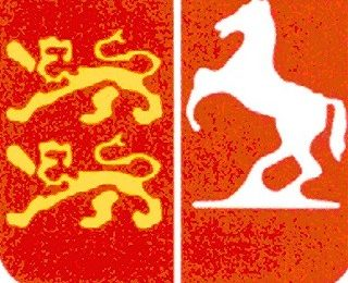 Renouveau du Comité Normandie Basse-Saxe