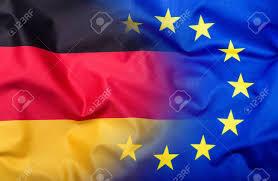 Présidence du Conseil de l'Union européenne