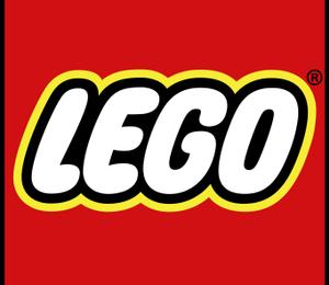 Les Lego s'emparent du Palais de justice