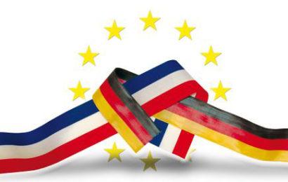 Grüße aus Hannover : Bonjour de Hanovre