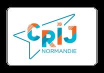CRIJ et Hérouville Saint-Clair