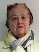 Françoise Delarue
