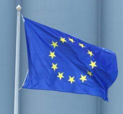 Journée Europe