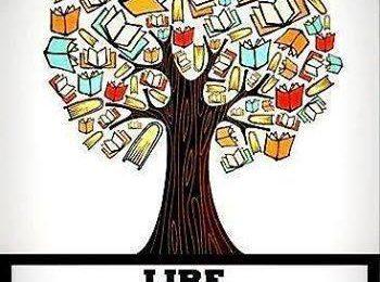 La lecture, un antidote au confinement