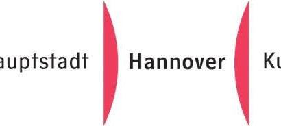 Newsletter der partnerstädte Hannover Juni / Juli 2021